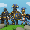 Play Empires of Arkeia game!