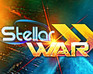 Enigmata: Stellar War game