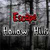 Play Escape Hollow Hills game!