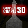 Escape The Chapel 3D game