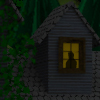 Play Escape the Mansion game!