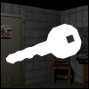Play Evasion Breakout 3D game!