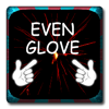 Play Even Glove game!