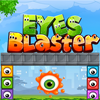 Play Eyes Blaster game!