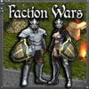Faction Wars game
