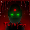 Faithless game