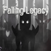 Play Falling Legacy Mini game!