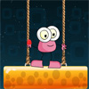 Play Fantastico game!