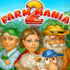 Play Farm Mania 2 game!