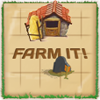 Play Farm it! game!