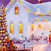 Play Find Christmas Gifts game!
