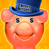 Finders Keepers: Money Se… game
