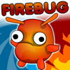 Play Firebug game!