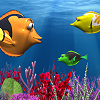Play FishMunch game!