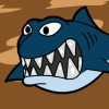 Play Fishy game!