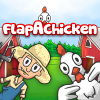 FlapAChicken game