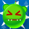 Play Flubber Rise game!