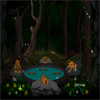 Forest Animals Escape game