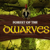 Forest of the Dwarves
