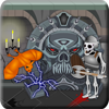Play Forgotten Dungeon 2 game!