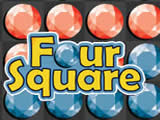 Four Square II game
