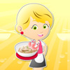 Play Frenzy Noodles game!