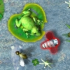 Play Froggy game!