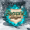 Play Frozen Kingdom game!