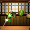 Play Fruit Master game!