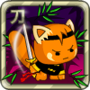 Play Furtive Dao game!