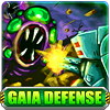 Play Gaia Defense game!
