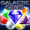 Play Galactic Gems game!