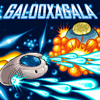 Galooxagala game