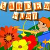 Garden Hunt