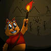 Play Gato Johnson: The Jungle Jewel game!