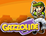 Play Gazzoline game!