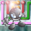 Play Gemlink Bomb Edition game!