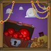 Play Gemollection game!