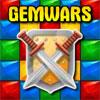 Gemwars game
