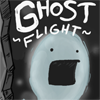 Play Ghost Flight game!