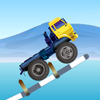 Play Ghost Highway game!