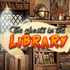 Ghosts in the Library game