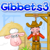 Gibbets 3 game
