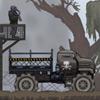 Play Gloomy Truck 2 game!