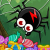Gluttonous Spider game