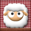 Play Go Sheep game!