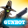 Play Gunbot game!