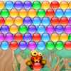 Play Guuby Jungle game!