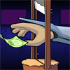 Play Handless Millionaire 2 game!