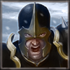 Hands of War Tower Defense game
